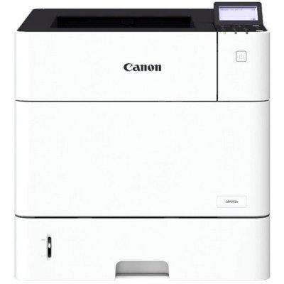 Фото - Принтер Canon I-SENSYS LBP352X EU SFP лазерный черно-белый / 62стр/м / 1200 x 1200dpi / А4 / duplex / USB, RJ45 primacy duplex expert