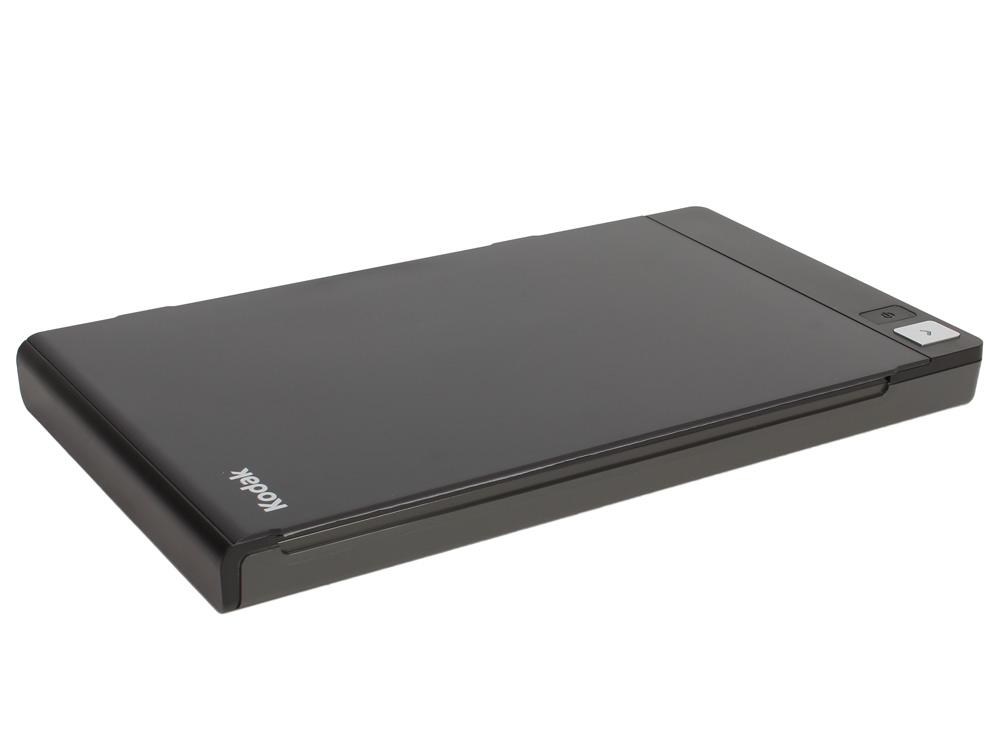 Опциональный планшет формата А4 Legal (1199470) для сканеров Kodak i1100, i2000, i3000, i4000, SS700