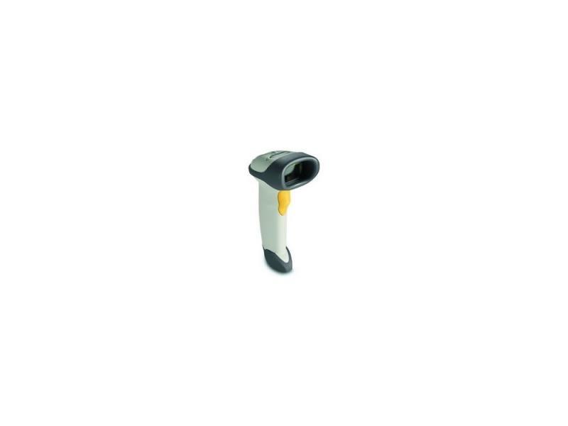 купить Сканер Motorola LS2208-SR20001R-UR дешево