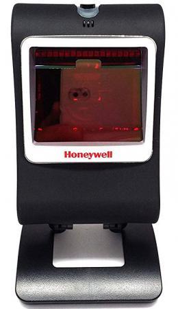 цена на Honeywell