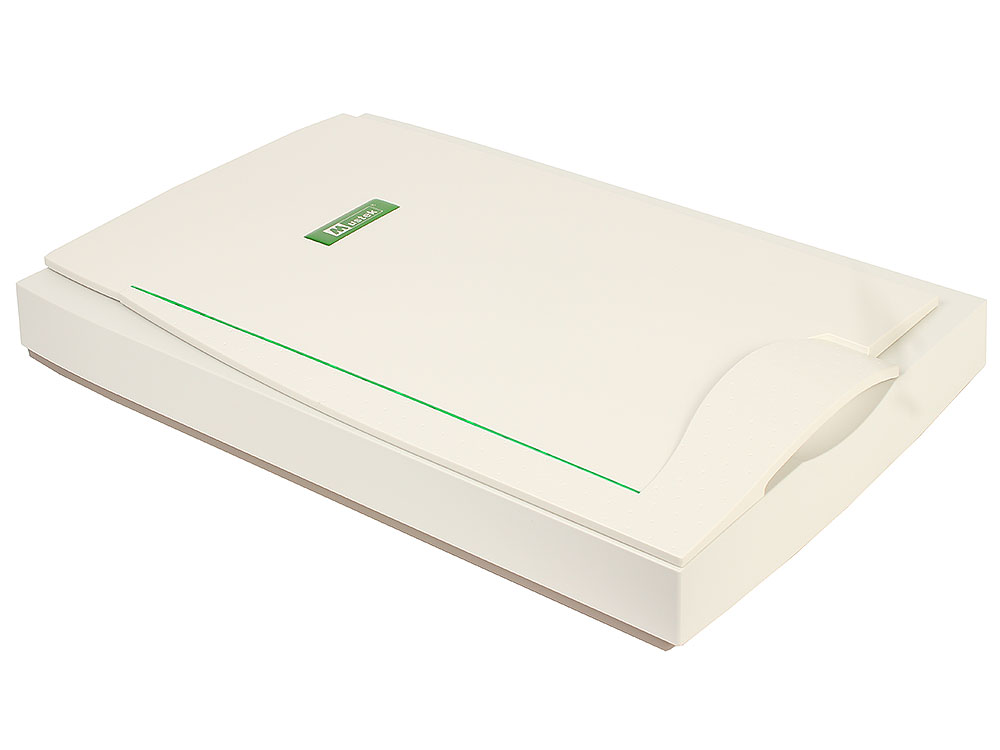 Сканер MUSTEK A3 1200S A3, 1200x1200, 48/24 Color, 16/8 Gray, USB 2.0 сканер mustek 1200 ub plus