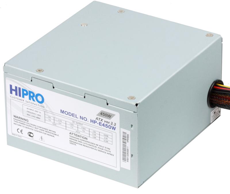 HP-E450W, OEM цена