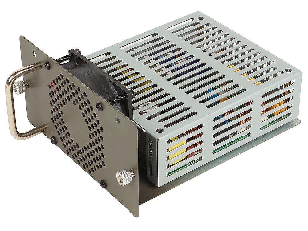 Модуль TRENDnet TFC-1600RP Модуль резервного электропитания на 100 - 240В для шасси TFC-1600 фото