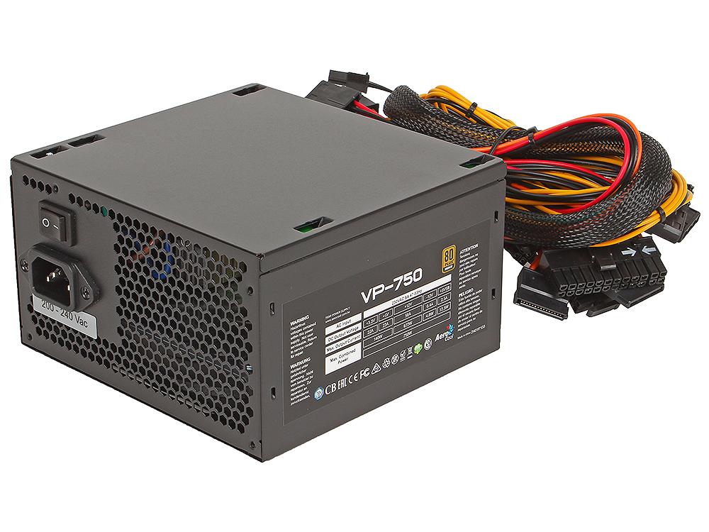 VP-750 цена