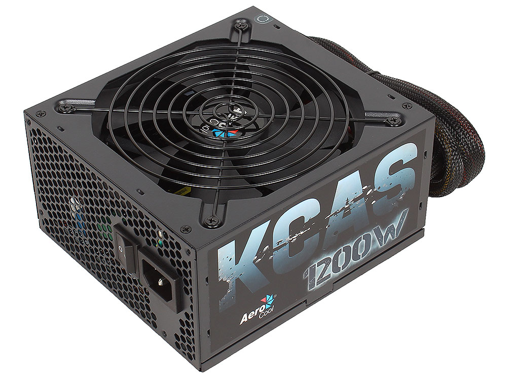 KCAS-1200M стоимость