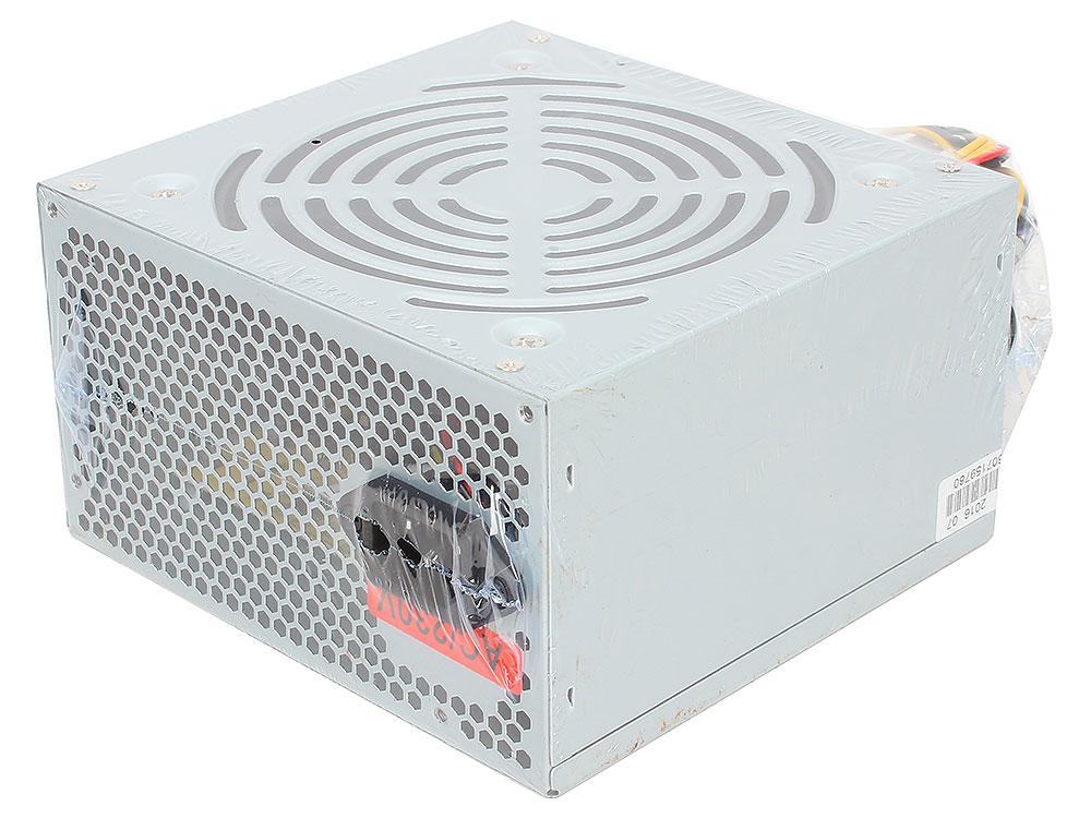 3C-ATX450W