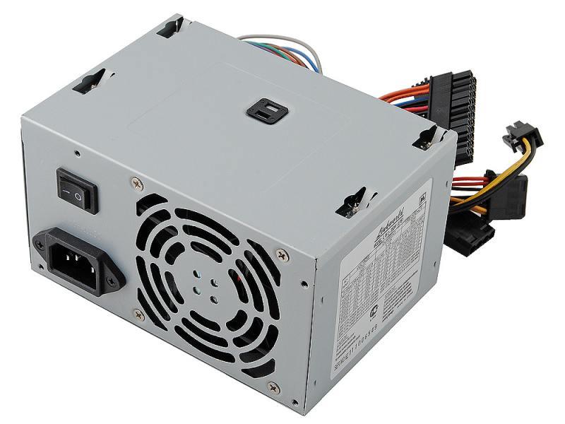 Linkworld Electronics