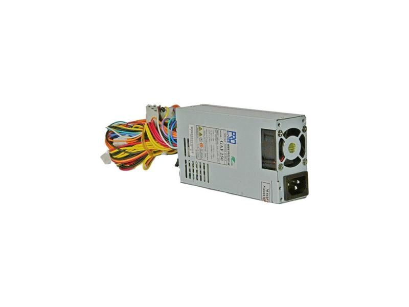 Блок питания Procase GAF250 250W