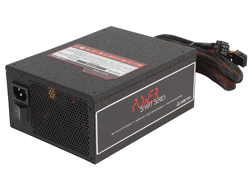 GPS-1250C gps 1250c