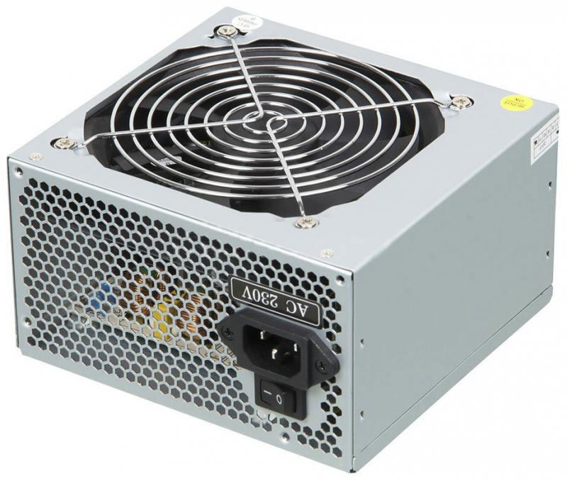 HiPro Electronics