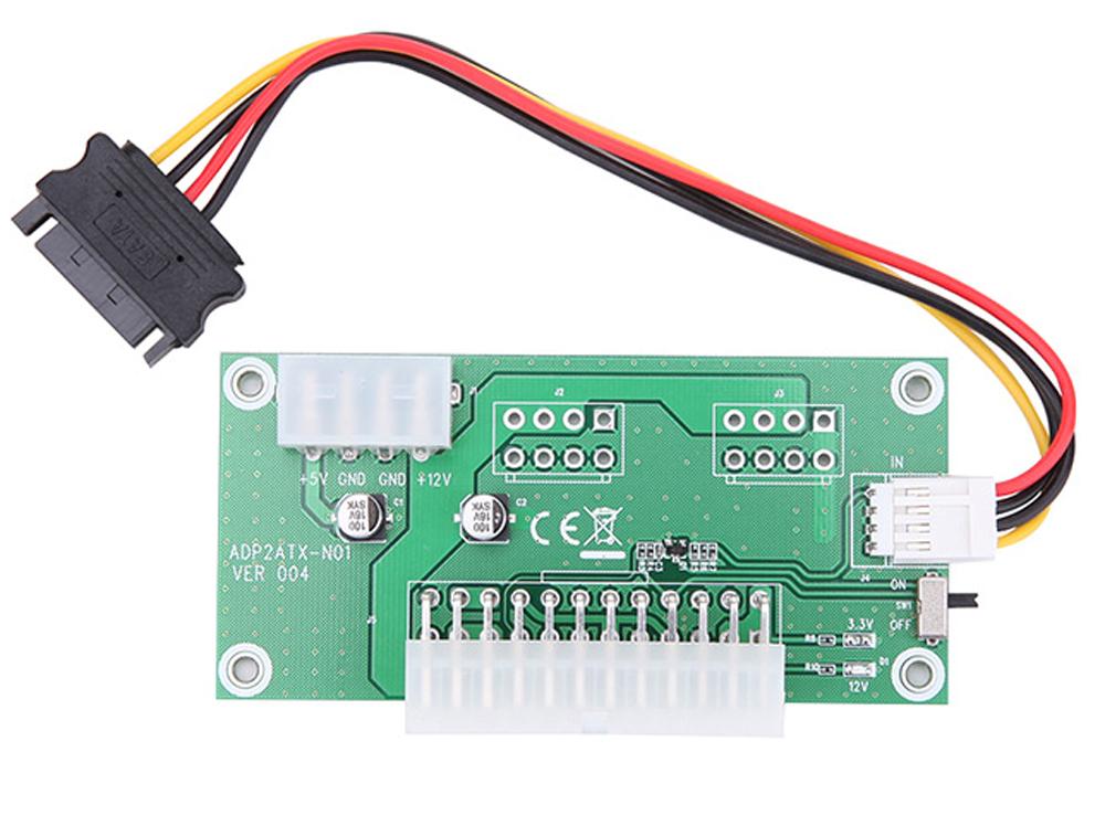 ST-16X08 цены онлайн
