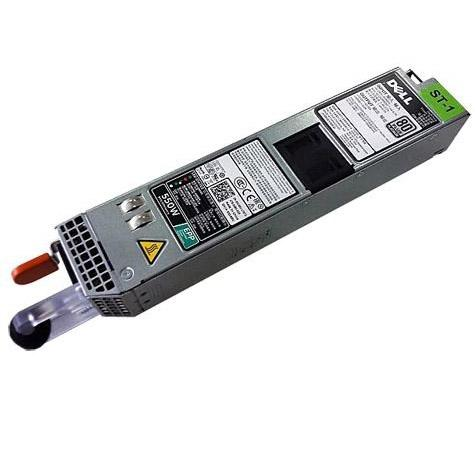 лучшая цена Блок питания Dell 450-AEKP 550W 13&14G servers