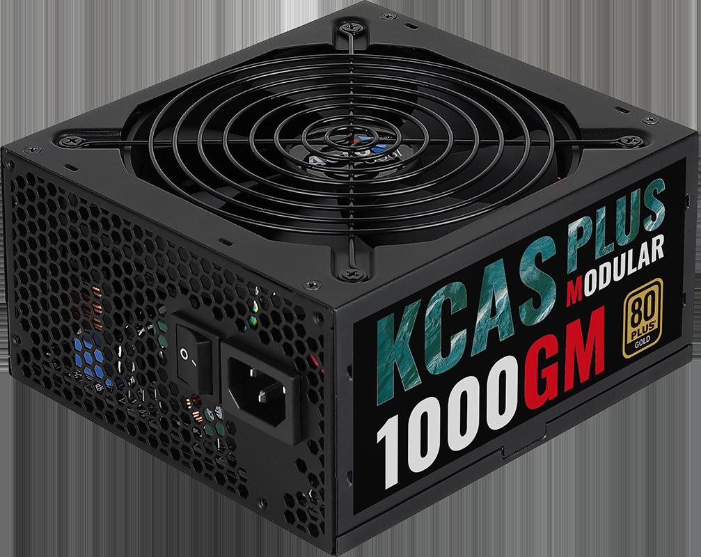 KCAS PLUS 1000GM стоимость