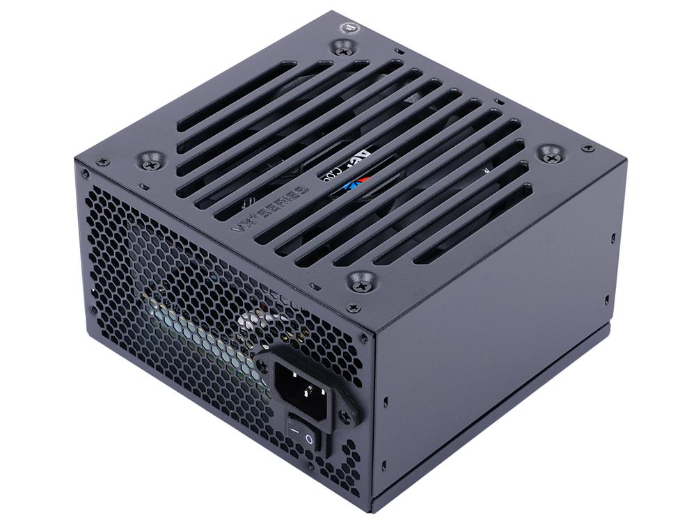 VX PLUS 400 vx plus 650
