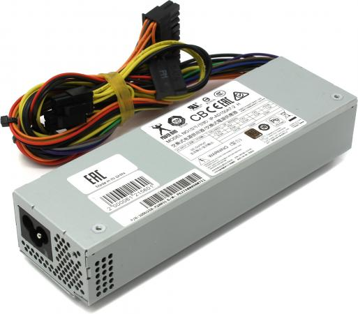 Блок питания TFX 150 Вт InWin IP-AD150A7-2 блок питания robiton ib12 2000s ii 5 5x2 1x10 629 194