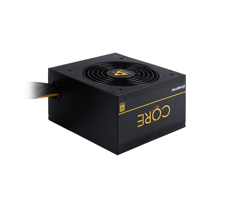 цена на BBS-500S