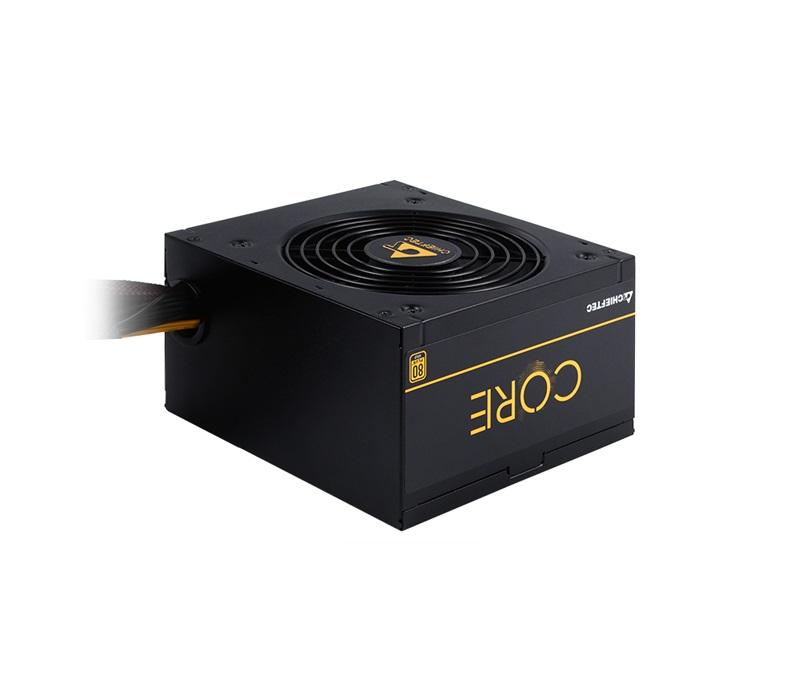 цена на BBS-600S