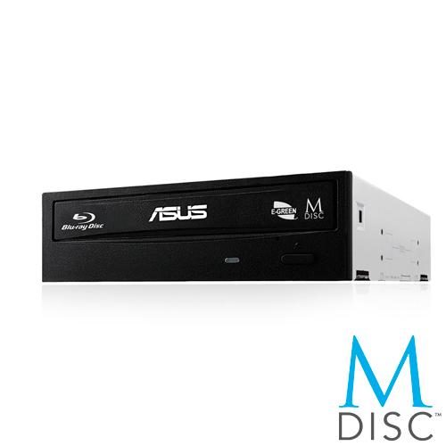 цена на Привод для ПК Blu-ray Asus BC-12D2HT/BLK/B/AS SATA SATA черный OEM