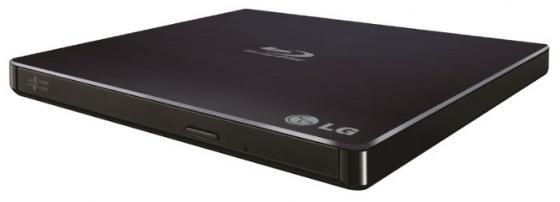 LG k7m drt60u ls lg 100