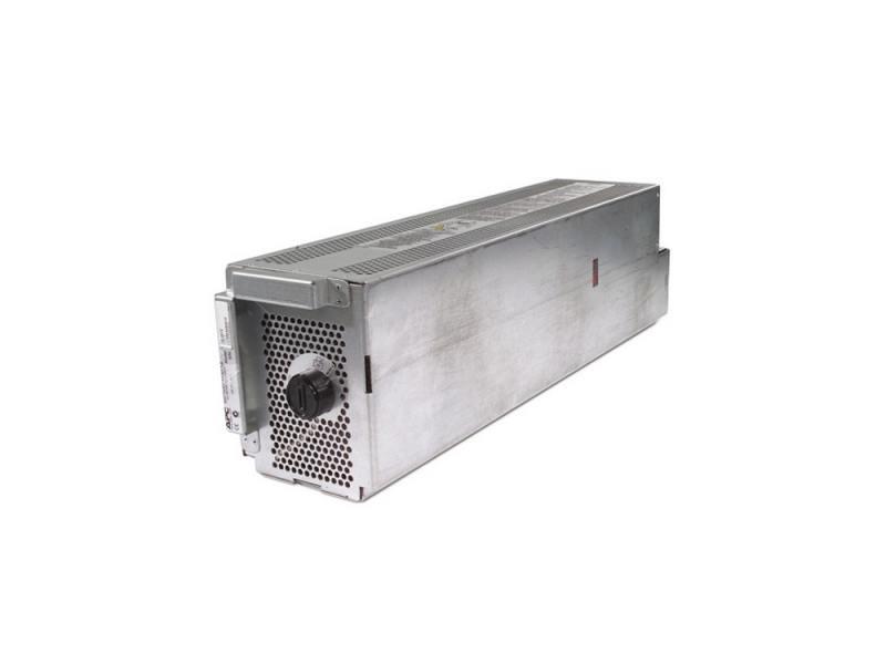 Батарея APC SYBT5 Symmetra LX Battery Module lx 45 247 026