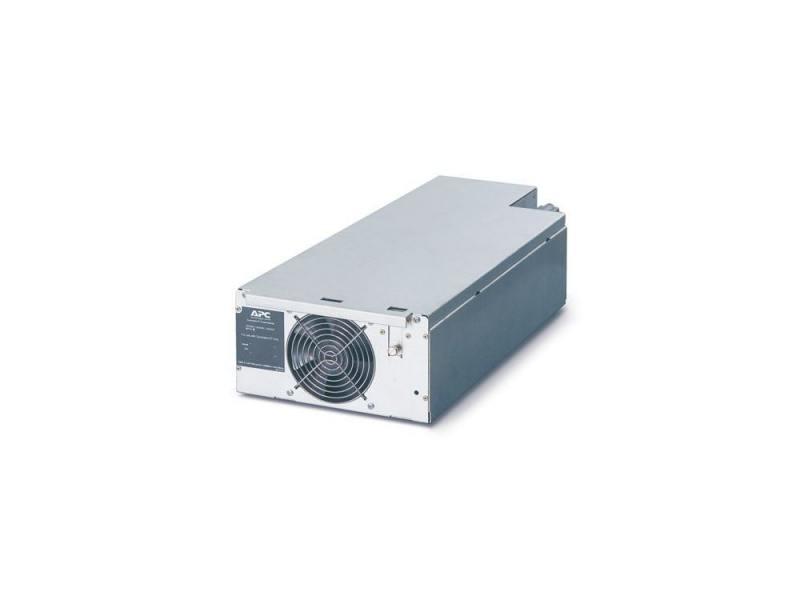 APC SYPM4KI Symmetra LX 4kVA Power Module виниловые обои p s graziosa 42118 50