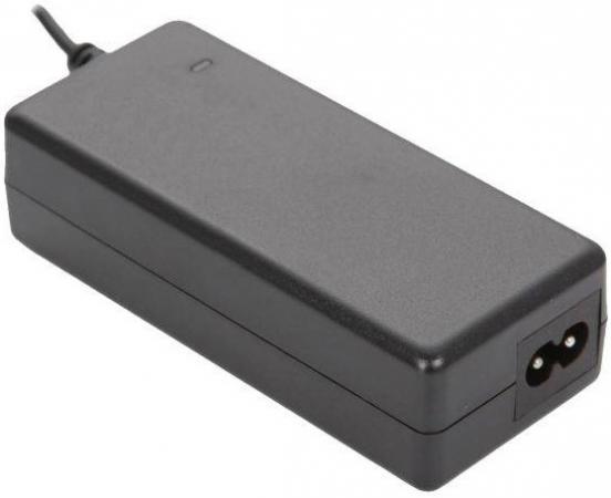 Адаптер питания Brother PA-AD-600EU Для принтеров серии PJ цена