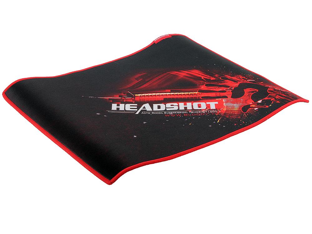 Коврик для мыши A4tech B-070 цена