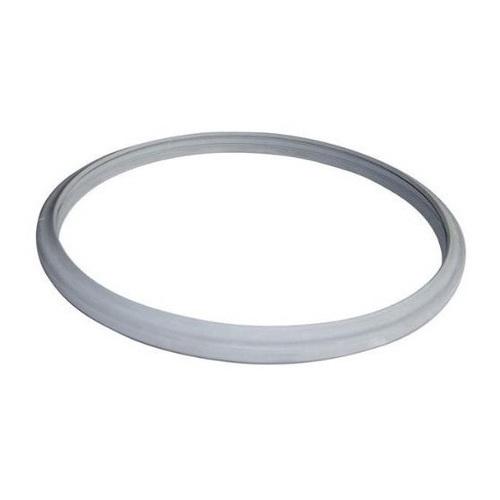 Силиконовое уплотнительное кольцо UNIT USP-R10, для скороварок UNIT