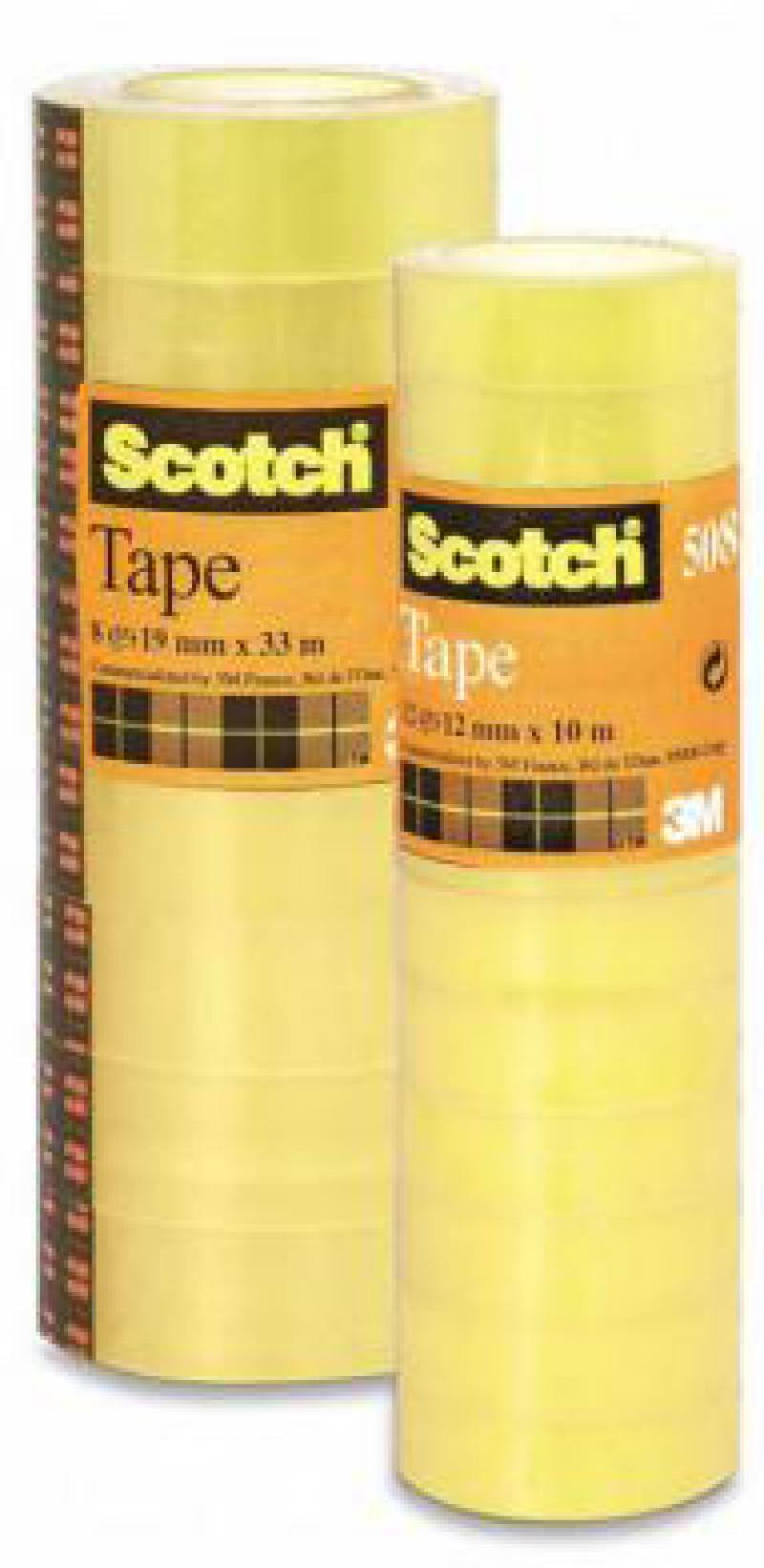 Scotch scotch scotch greatest hits