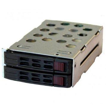 лучшая цена MCP-220-82609-0N