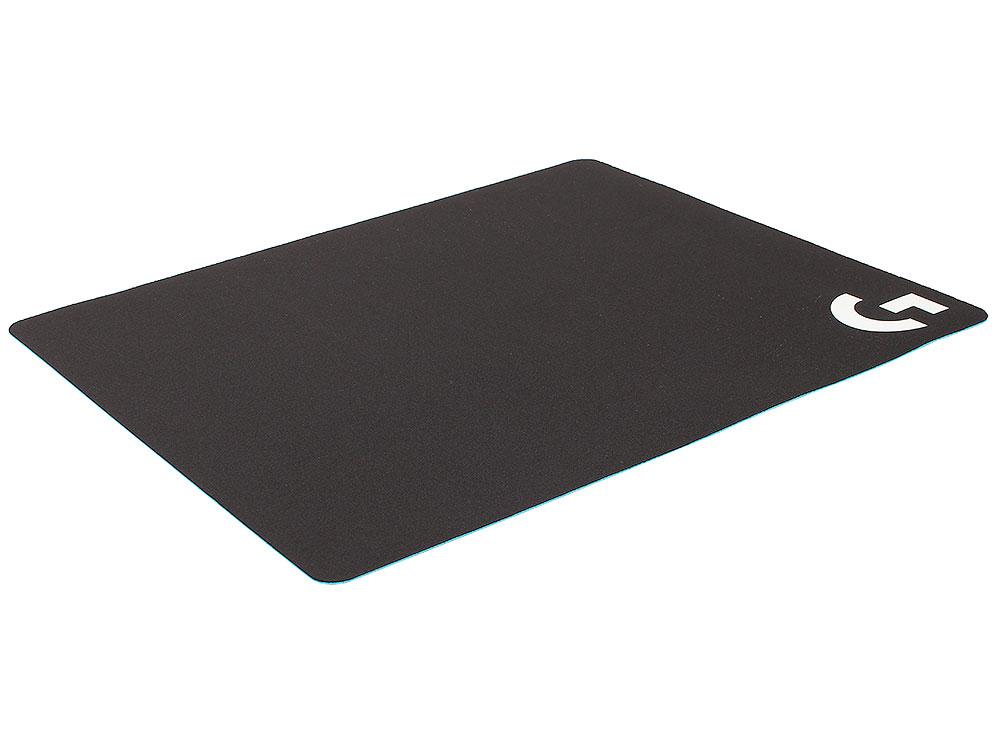 Коврик для мышки (943-000094) Logitech G240 Cloth Gaming Mouse Pad mouse pad msi gaming shield mousepad