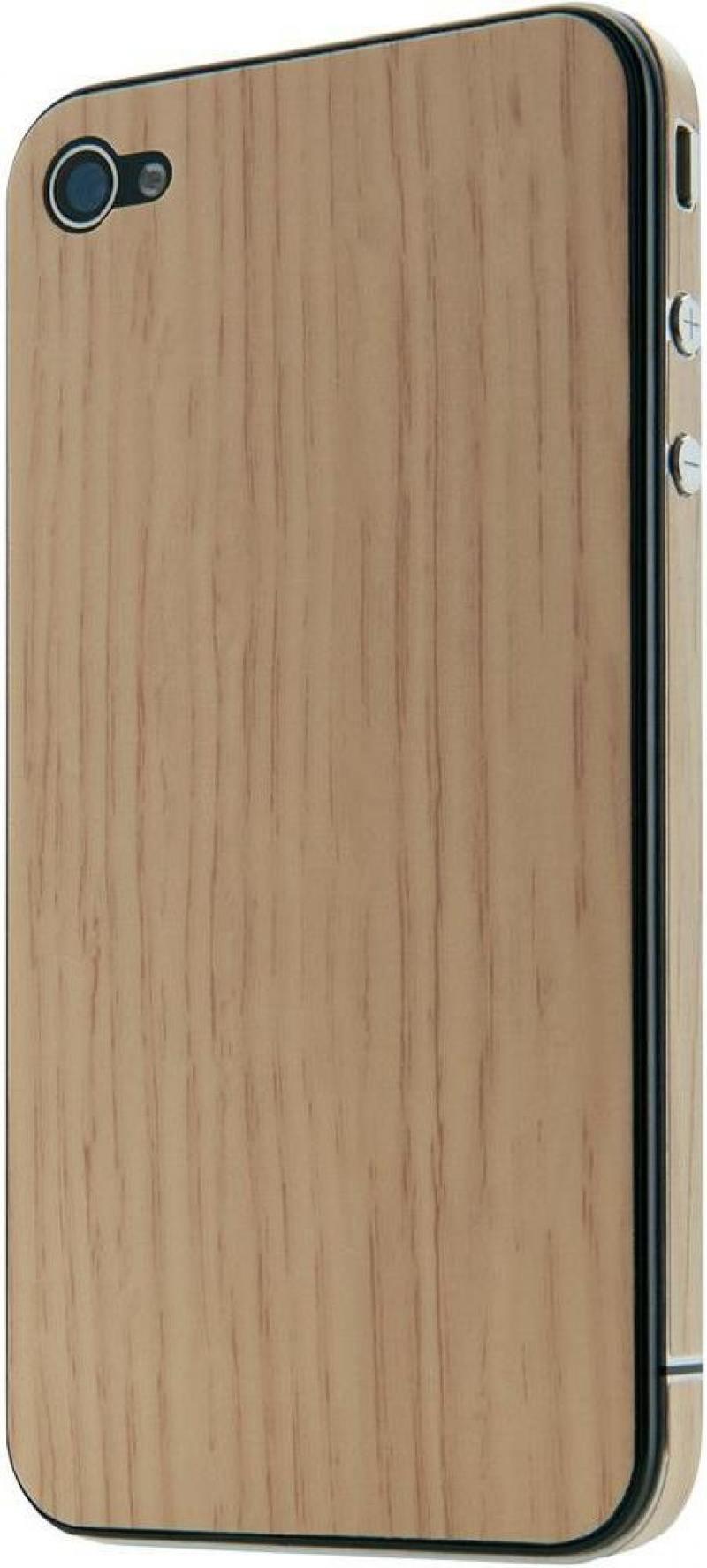 Защитная плёнка Belkin F8Z893CWC01 для iPhone 4 iPhone 4S аксессуар vinca sport am 04 для iphone 4 4s 5