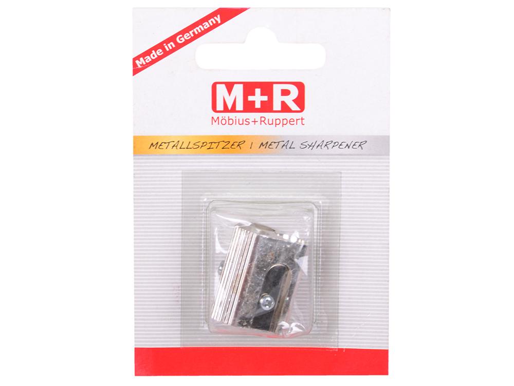 лучшая цена M+R