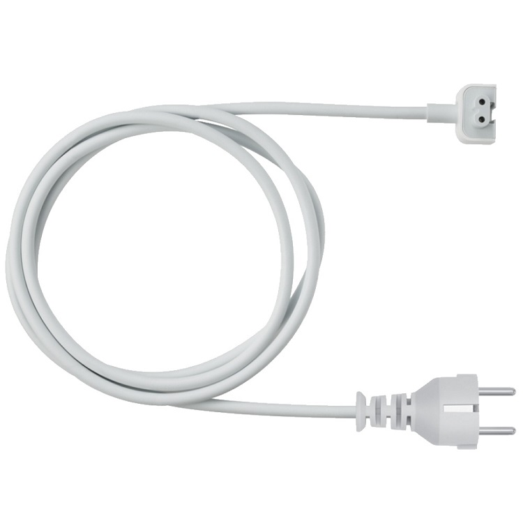 Кабель Apple Power Adapter Extension Cable MK122Z/A англия