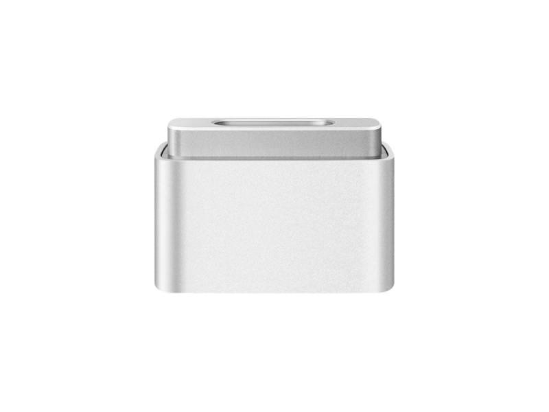 Переходник Apple MagSafe to MagSafe 2 Converter MD504ZM/A apple apple magsafe to magsafe 2 converter page 4 page 4