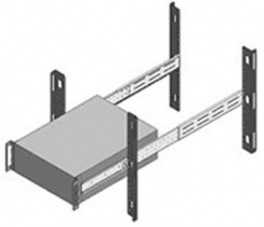 Салазки Emerson GXT3- rack slide kits - 18/32 RMKIT18-32 салазки dot hill pfrukf71 01