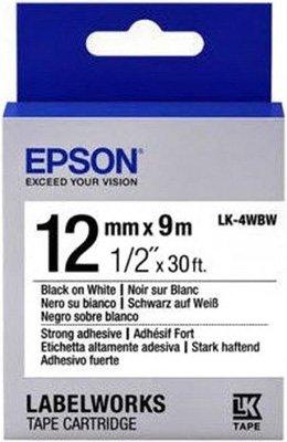 Термотрансферная лента Epson C53S654016