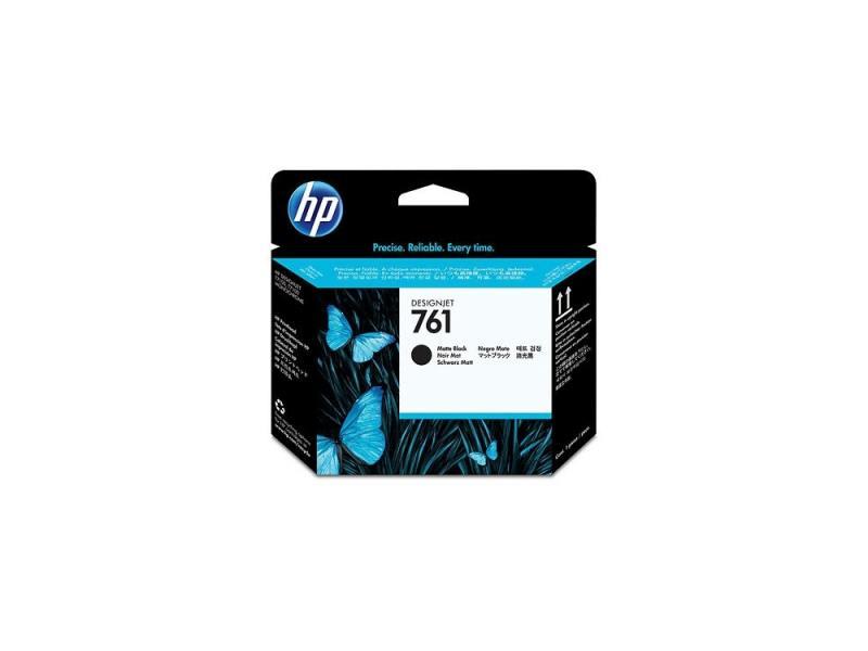 HP hp 15 ba504ur
