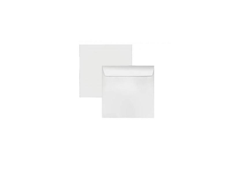 Коробка HAMA для 1 CD белый 1000шт 817962 hama verano белый