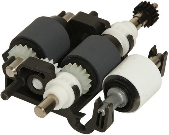 Ролики подачи для автоподатчика Xerox 113R00717 для WC5632/38 ролики бикини