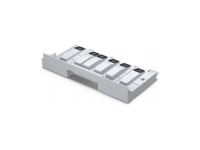 Емкость для сбора отработанного тонера Epson C13T619100 для Stylus Pro 4900 контейнер отработанного тонера впитывающая емкость canon mc 10