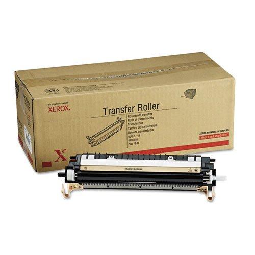 Ролик переноса Xerox 108R01053 для Phaser 7800DN цена 2017
