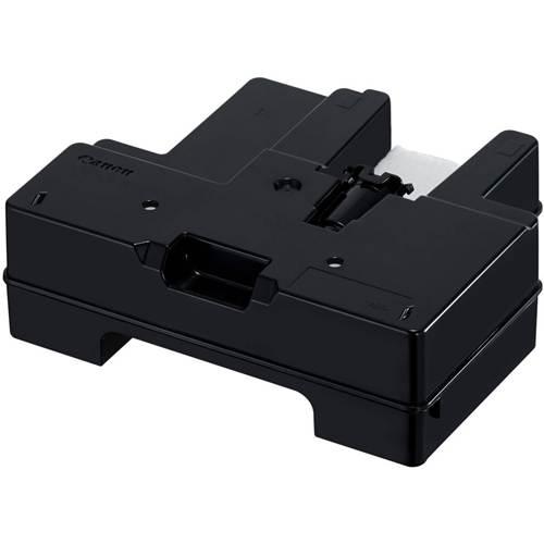 Технический картридж Canon 0628C002 для Canon imagePROGRAF PRO-1000 цена