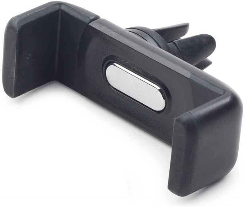 """Автомобильный держатель для смартфона Gembird до 6"""" на дефлектор TA-CHAV-01"""