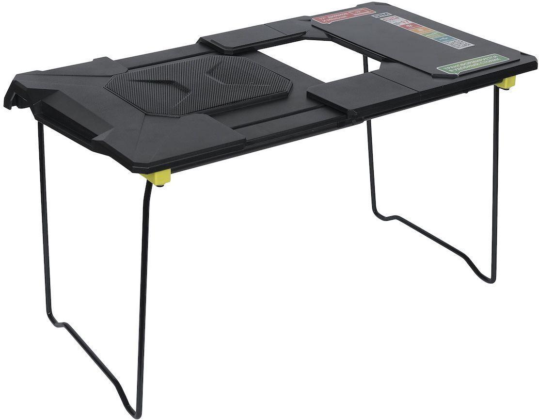 купить Подставка для ноутбука Storm STM Laptop Cooling Table IP17TF по цене 1989 рублей