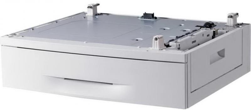 Модуль двухсторонней печати 097S03625 для Ph4510 цена
