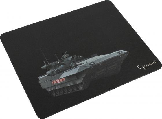 Коврик для мыши Gembird MP-GAME2, рисунок- БМП, размеры 250*200*3мм, ткань+резина коврик для мыши gembird mp game23 рисунок survarium размеры 250 200 3мм ткань резина оверлок