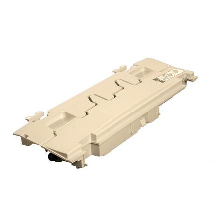 Емкость для сбора отработанного тонера Ricoh D0396405 контейнер отработанного тонера впитывающая емкость canon mc 10