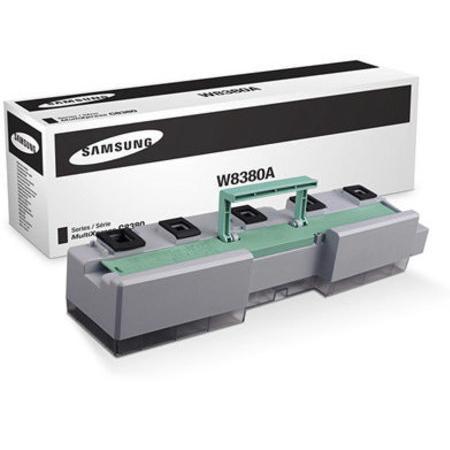 купить Емкость для сбора отработанного тонера Samsung CLX-W8380A/SEE для CLX-8380ND/8385ND дешево