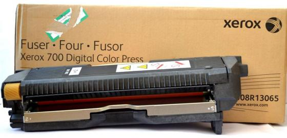 Фьюзер Xerox 008R13065 115R00077 для P6600/WC 6605